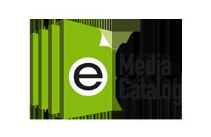 mediacatalog